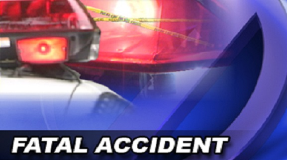 Crash fatal for golf cart operator in Gentry County