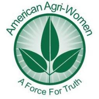 American Agri-Women conclude mid-year meeting
