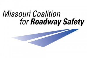 missouri coalition roadway safety
