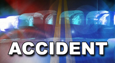 Rollover accident in Shelby County sends Illinois driver to the hospital