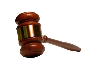 Sentencing for Kirksville man guilty of drug charges