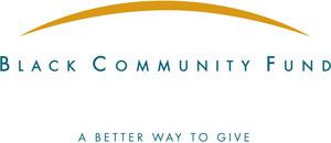 Black Community Fund provides grants to local organizations