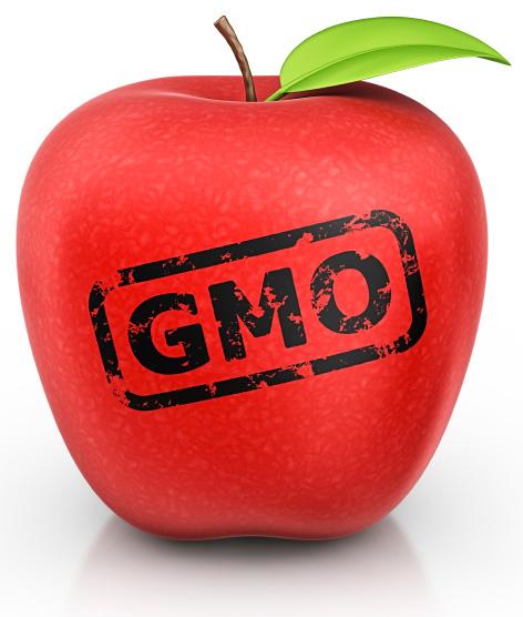 Canada lawmaker introduces GMO Labeling Bill