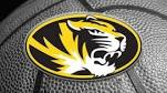 Mizzou Women's set to face off against Texas in second round