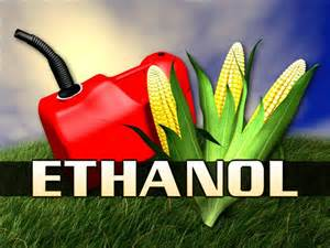 New data fuels ethanol debate between the RFA and API
