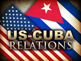 President Obama scheduled for Cuba visit this week, Ag leaders show enthusiasm