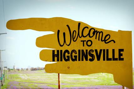 Higginsville Aldermen to celebrate Local Government Week during regular session