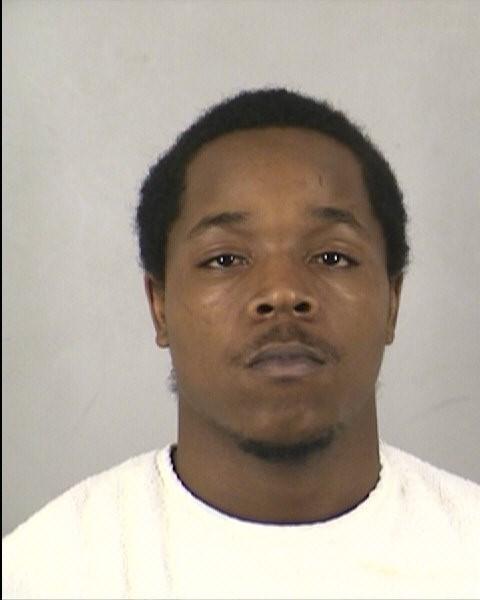 KC man sought in fatal November shooting