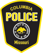 Child hit by police vehicle in Columbia