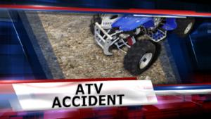 atv accident 3
