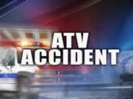 atv accident 4