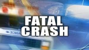One vehicle crash fatal in Lee's Summit