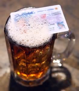 Liquor Sting Operation leads to citations