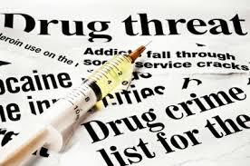 Lexington drug trafficking case continues against Oregon woman