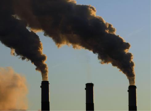 Coalition defends and supports Clean Power Plan in Missouri