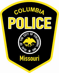Columbia Police search for suspect implicated in armed robbery of a delivery driver