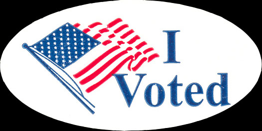 General Municipal Election Results – Tuesday, April 5, 2016