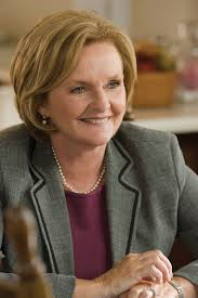 McCaskill releases statement on new rule for financial advisors