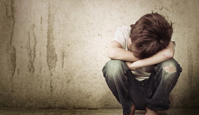 Release reveals more Missouri children live in poverty than recent years