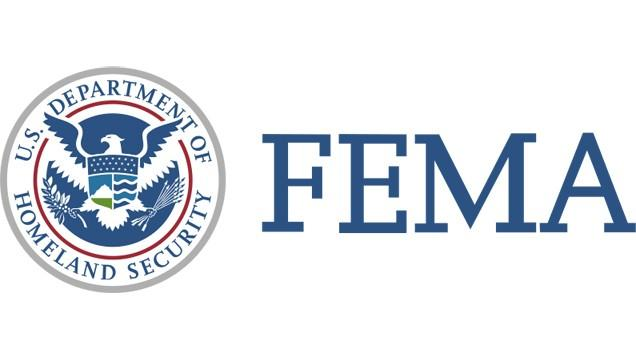 FEMA to open disaster recovery center in Lafayette County Wednesday