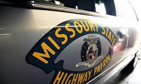 Multiple charges cause for detention in Clay County