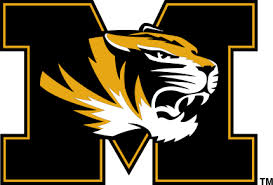 Mizzou Football spring game scheduled for Saturday evening