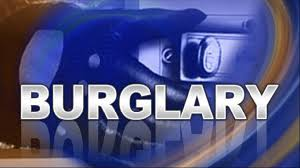 Two 17-year-old Columbia teens in custody for first degree burglary