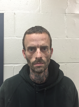 Chillicothe robbery suspects have been found, arrested