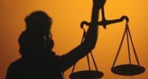 court-hearing-300x160