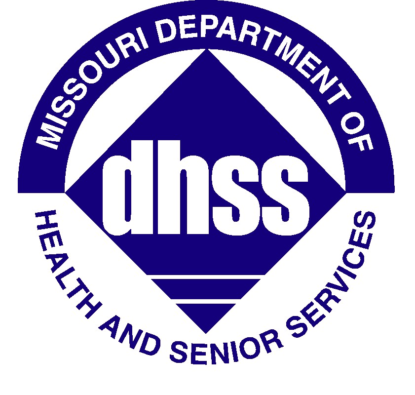 Missouri DHSS Director says preparedness for flood waters and for lengthy cleanup operation is key