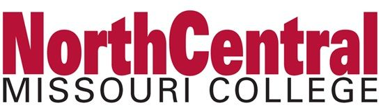Dr. Neil Nuttall, president of North Central Missouri College, to retire