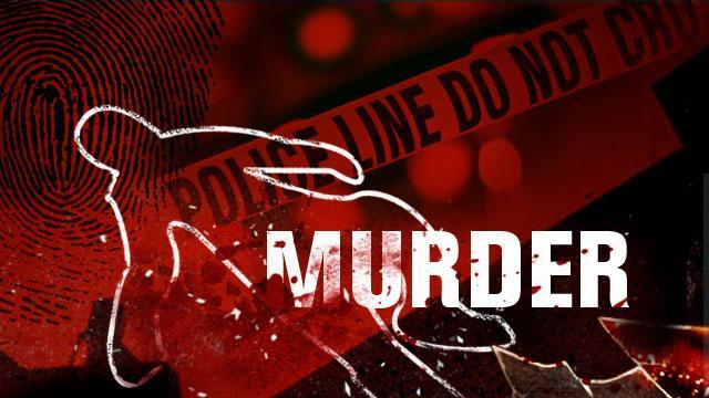UPDATED – Edgerton man charged in the murder of four relatives
