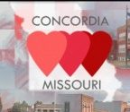Concordia City Council set for first meeting in May
