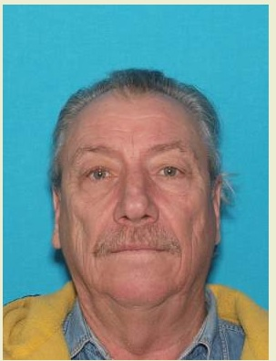 UPDATE: Endangered Silver Advisory cancelled for Benton County resident