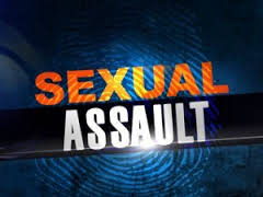 Sedalia Police investigating alleged rape involving a minor at Missouri State Fair