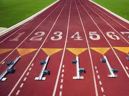 High school track and field results: KCI Championships