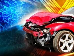 Car-Accident1