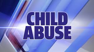 Man charged with multiple counts of child abuse in Pettis County