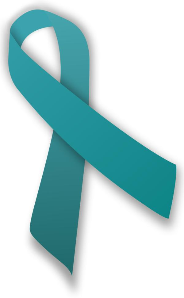 BRCA gene testing helps determine risk of ovarian and breast cancer