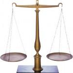 hearing_court-150x150