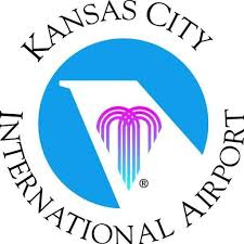 Global Entry Enrollment Center open today at KCI