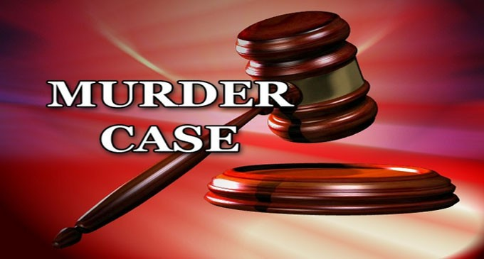 Bond revocation motion filed in Saline County murder case
