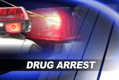 Chillicothe resident in custody on felony drug charges