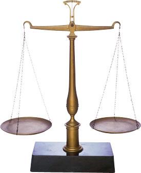 Randolph Courts schedule plea hearing