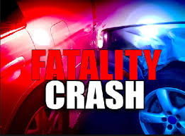 One fatality among five injuries in Holt crash