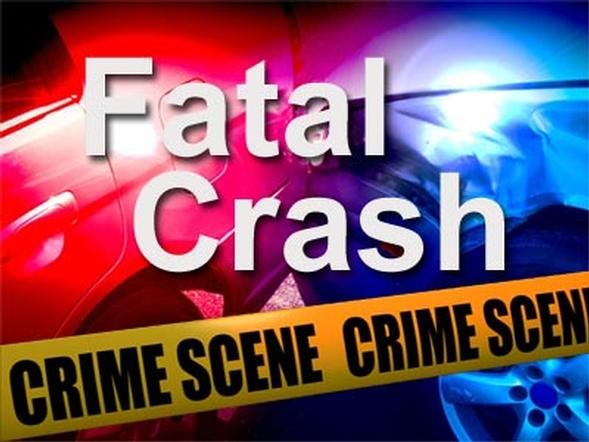 A Florida driver was killed in a four vehicle crash in Ralls County