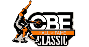 Field is set for 2016 CBE Hall of Fame Classic