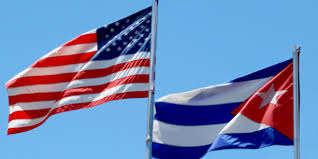 Gov. Nixon headed to Cuba on trade mission to grow Missouri exports