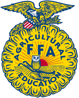 National FFA Week 2017