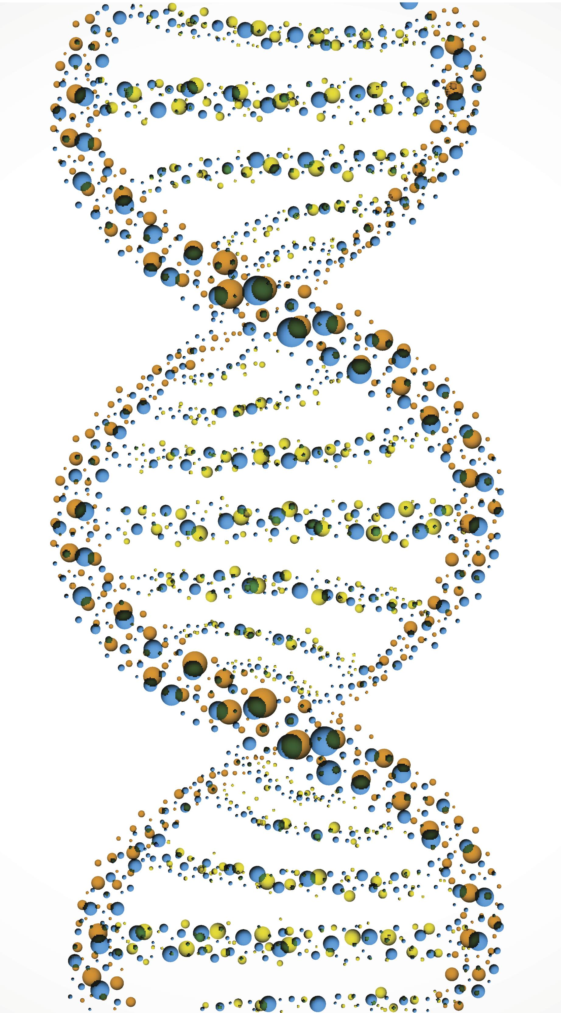 Gene replacement therapy can be used as treatment option for fatal condition